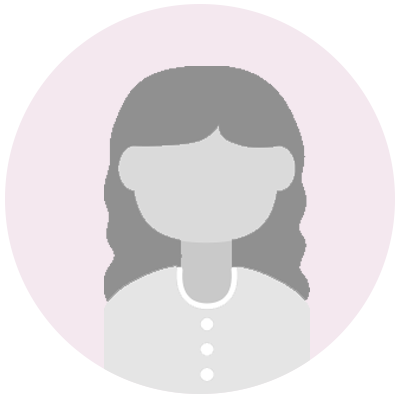 回肠腺–左肺大细胞-脑转(15年)